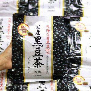 trà đậu đen orihiro3