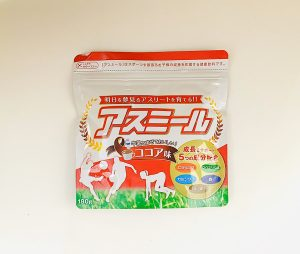 bột sữa phát triển chiều cao Ichiban Boshi Asumiru Nhật Bản