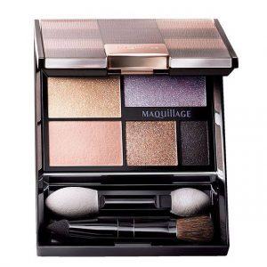 Phấn mắt Shiseido maquillage True Eye Shadow
