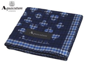 khăn tay cao cấp dành cho nam