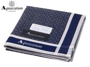 khăn tay cao cấp Nhật Bản