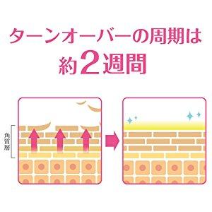 Kem đặc trị thâm nách Ninocure 30G Nhật Bản