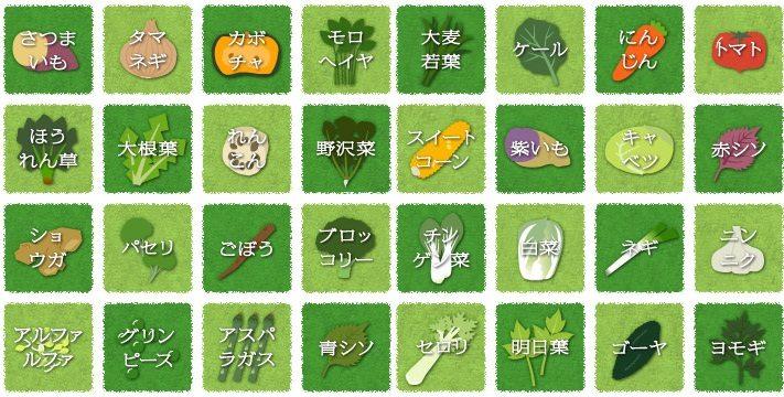 Viên uống DHC Nhật Bản bổ sung rau quả
