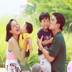 Tổng hợp các sản phẩm điều trị vô sinh và hỗ trợ mang thai của Nhật Bản