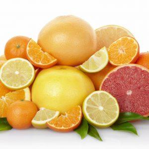 TPCN DHC Vitamin C Nhật Bản có tốt không?
