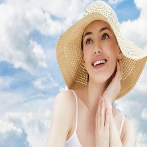 Thuốc DHC Lutein Nhật Bản chống nắng có tốt không?