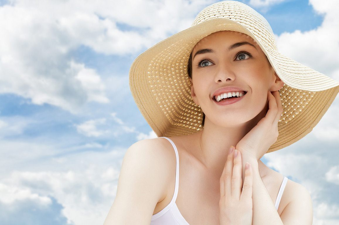 Thuốc DHC Lutein Nhật Bản chống nắng hiệu quả nhất