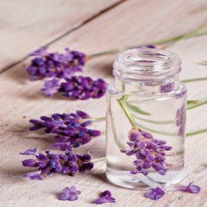 Viên uống thơm cơ thể tinh chất lavender cao cấp Nhật Bản có tốt không?