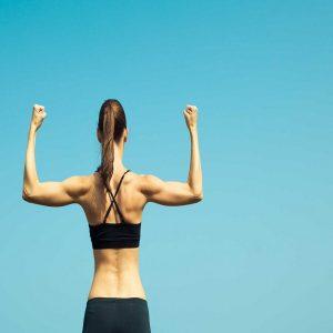 Thuốc Dear Natura Chondroitin giúp xương khớp khỏe mạnh có tốt không?
