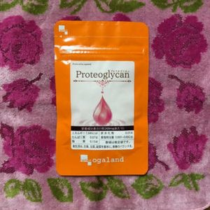 Thuốc sụn mũi cá hồi bổ sung Proteoglycan 5000 μg Ogaland Nhật Bản có tốt không?