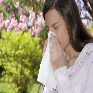 Một số dạng viêm mũi thường gặp nhất hiện nay
