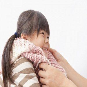 Một số phương pháp giúp phòng tránh viêm mũi dị ứng và viêm xoang trong mùa lạnh