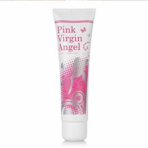 Pink virgin angle8