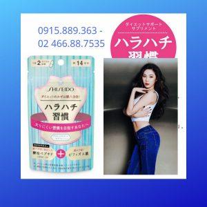 giam mo nam men shiseido (2)