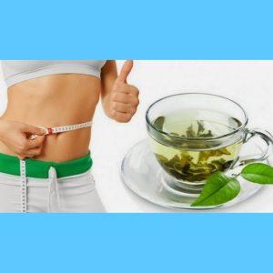 5 lưu ý bạn nhất định phải biết khi sử dụng trà giảm cân