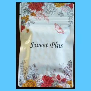 Viên uống Sweet Plus Nhật bản bổ sung Estrogen cho nữ giới