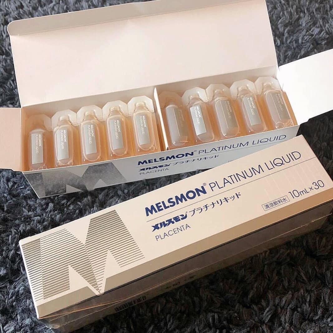 collagen nhau thai