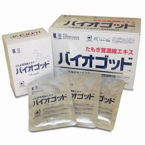 Chiết-xuất-nấm-Tamogi-BIO-GOD-Nhật-Bản-dạng-bột-nhật-bản